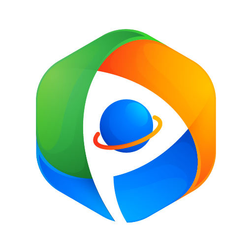 Planit! for Photographers Pro v9.9.11 [Patched]