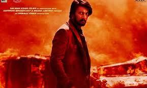 """फिल्म """"मक्खी"""" में एक खलनायक की भूमिका निभाने के बाद, किचा सुदीप अब दबंग 3 में विलन की भूमिका के साथ दिल जीतने के लिए है तैयार! के लिए इमेज परिणाम"""