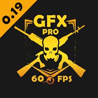 Download GFX Tool Pro for PUBG Mobile Full APK