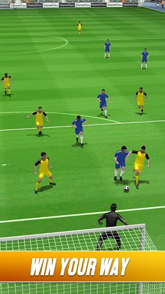 top-soccer-manager-screenshot-2