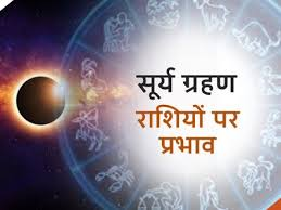 Solar Eclipse 2020 Amazing Coincidence; Know How June 2020 Surya ...