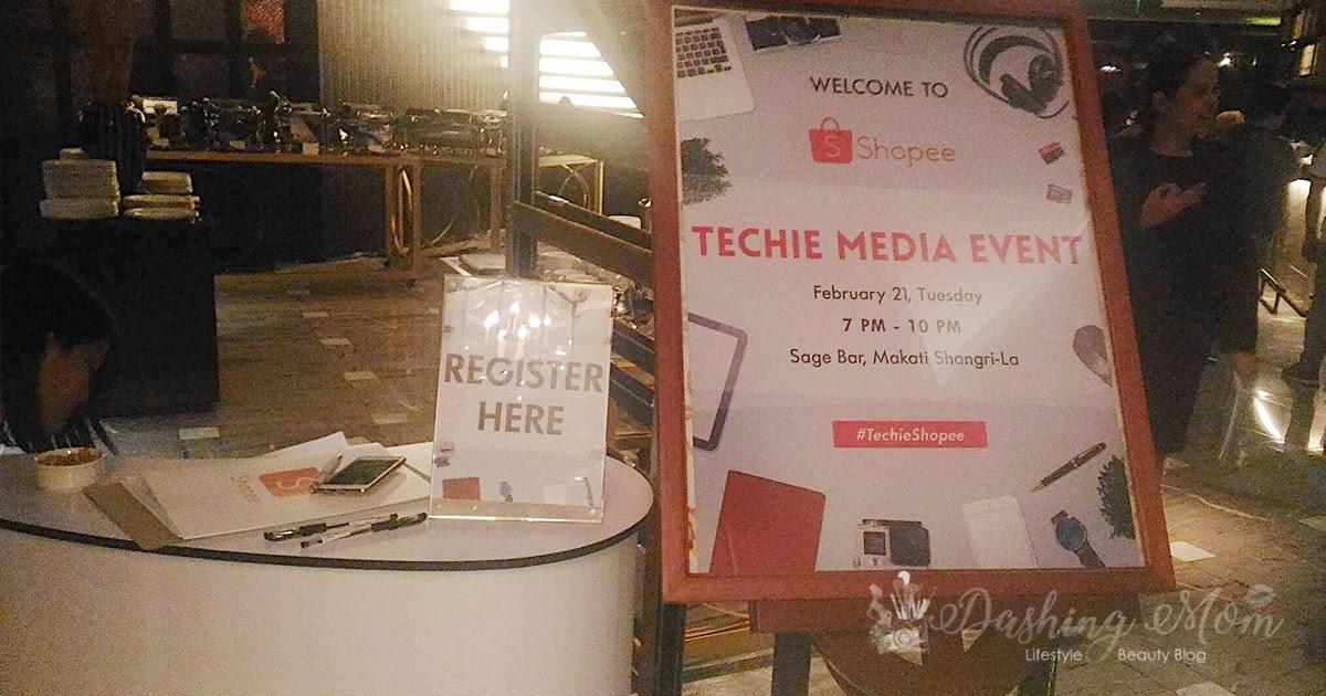 tech-media-event