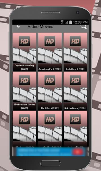 hd-video-cinema-new-movies-screenshot-3
