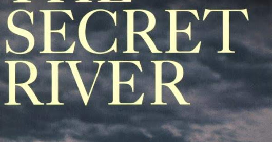 review the secret river by kate Media reviews the secret river is a sad book, beautifully written and, at times, almost unbearable with the weight of loss, competing distresses and the a moving and powerful read the secret river is the first in the thornhill family series by kate grenville it tells the story of william thornhill and his.