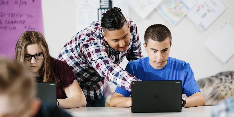 9A0-411 Exam Dumps - Latest 9A0-411 Exam Questions, Guaranteed Success! - Dumpsout