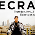DEAL: Lecrae at Rapids Theatre: $20.16