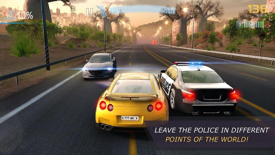 carx-highway-racing-screenshot-1