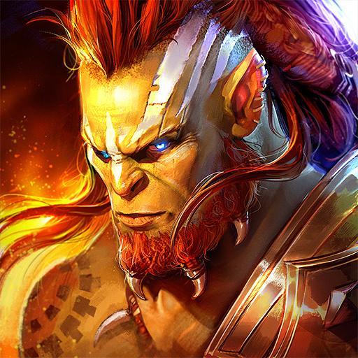 Raid: Shadow Legends v4.50.1 MOD