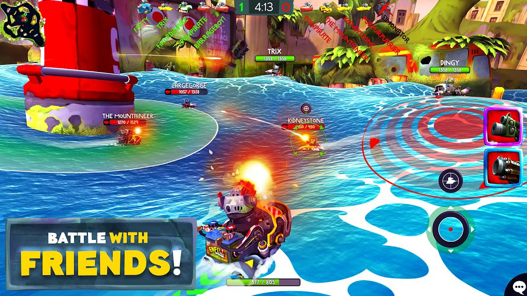battle-bay-screenshot-1