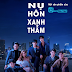 [Phim BL] Nụ Hôn Xanh Thẫm - Dark Blue Kiss/รักไม่ระบุสถานะ [Tập 12/12 Tập][1080p HD][Vietsub] (2019)