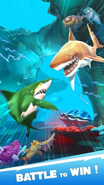 hungry-shark-heroes-screenshot-2