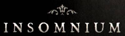Insomnium_logo