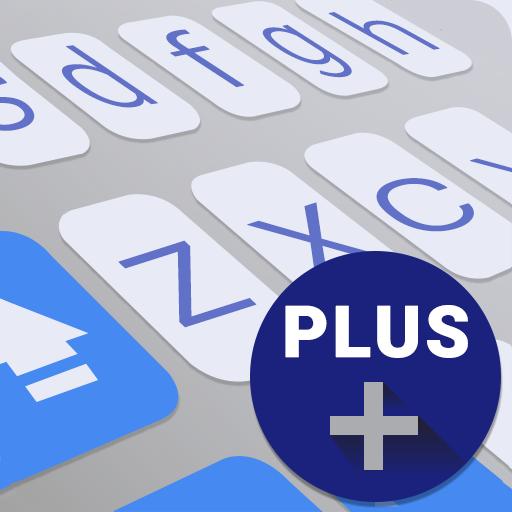 ai.type keyboard Plus + Emoji vPaid-9.5.5.0 [Paid]