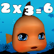 Math Escape | Kids Learning game | Free Toddlers math learning Mobile Game