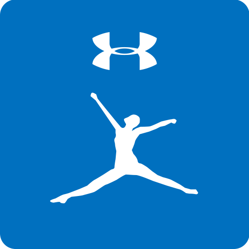 Calorie Counter - MyFitnessPal v19.5.5 [Subscribed]