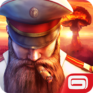 Gangstar Vegas v2.2.0d [MOD] APK Free Download