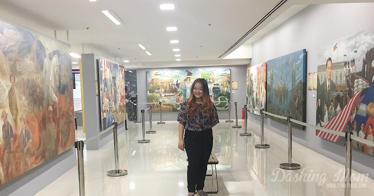 sining-saysay-gateway-gallery-dashingmom