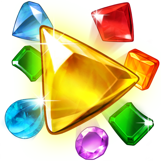Cascade 1.6.9 Apk Mod Gold Ad-Free for Android ~ Android Hack