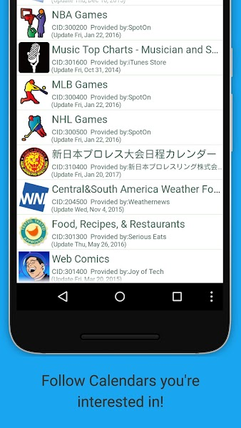 jorte-calendar-organizer-screenshot-3