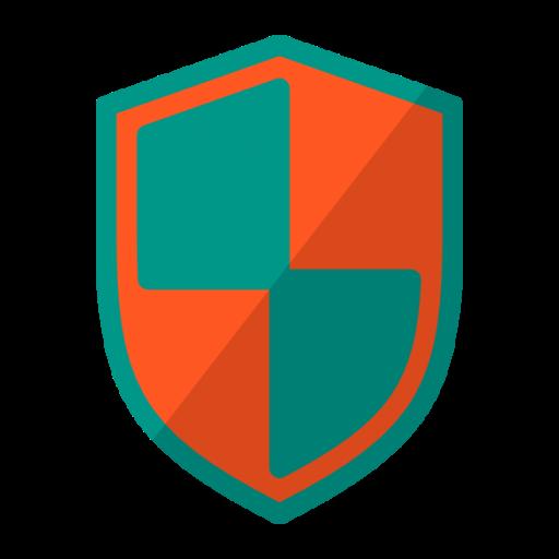 NetGuard - no-root firewall v2.283 [Final] [Pro]