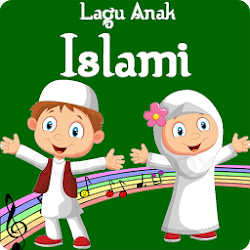 kumpulan lagu anak islami android