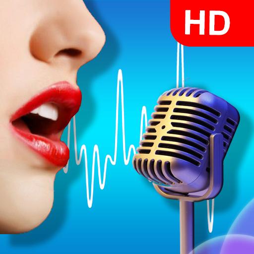 Voice Changer PREMIUM