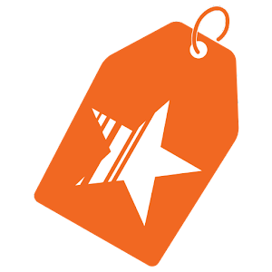 Scandid App : Shop For Best Deals And Get Paytm Cash/Flipkart Gift Vouchers As Reward