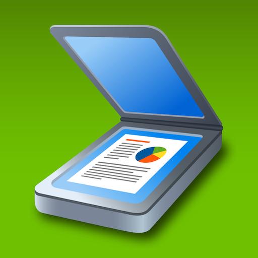 Clear Scan: Free Document Scanner App,PDF Scanning v4.7.0 [Pro]