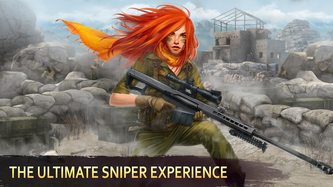 sniper-arena-pvp-army-shooter-screenshot-1
