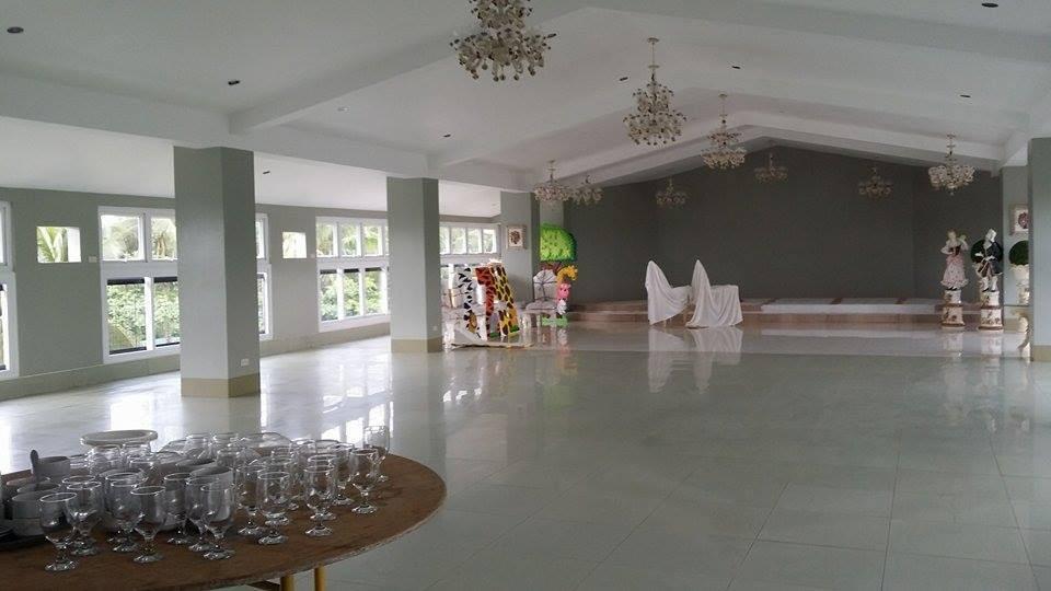 Dumaluan Beach Resort 2 in Bolod Panglao Island Bohol Central Visayas Philippines