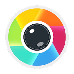 Sweet Selfie - selfie camera,beauty cam,photo edit Download Apk