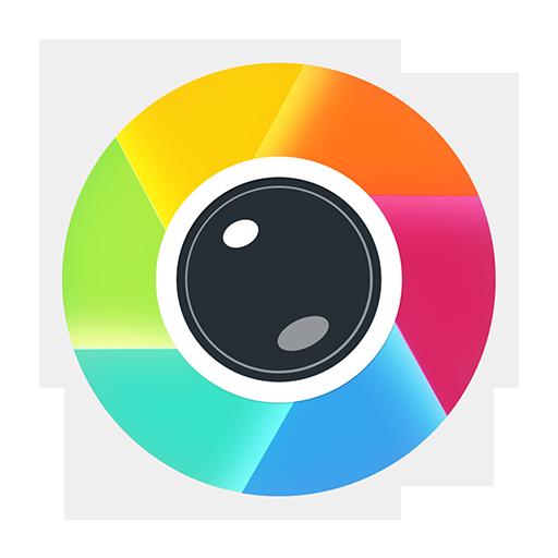 Sweet Selfie - selfie camera,beauty cam,photo edit Download Apk