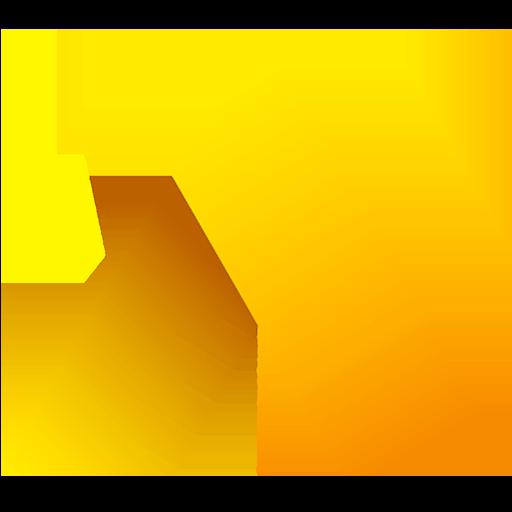 AR Ruler App – Tape Measure & Cam To Plan v1.2.7 b40 (Pro)
