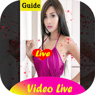 "alt=""By using this Girl video call live advice you can learn about amazing dating advice. You'll learn methods and tricks for making free video calls on your android device. it provides advice of face talk app, video talking apps. In this apps you can use that facilities without provides personal information.  Girl Video Call Guide provides you to if you do not know how to chat & call with the girl or boy? It will guide you for how to do video chat with girls and any strangers. The best way to learn chat with random girls for the video calling app so it helps you to make new friends.  It also provides a complete guidelines of random video chat app with strangers like how to chat? how to make a friends? and etc. It provides you to select your expected video chat with girls app free video call with her if you do not like then end video call.  Features :  ➤ Girl Video Call & Video Tips and Live Video tips  ➤ Video Call And Video Chat Guide is a free video chat guide that lets you know how to chat with strangers or friends.  ➤ Random video chat - Live Video Chat The Girls Guide is a free video chat app that helps you to learn how to talk with strangers or relatives.  ➤ This Video Call User Guide is well-designed for all levels of Video Call users. You don't need to be an expert before using this video chat guide.  Disclaimer: All images design is the copyright of their owners. All models in the app are available in public domains. This image is not sponsored by any of the respective owners, and the images are used only for information and fun purpose. In case if you have any problems regarding your intellectual data found on our application, Let us know."""