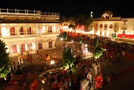 Image result for wedding in city palace jaipur