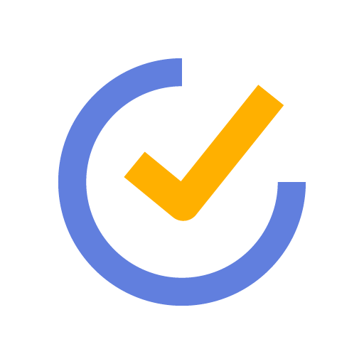 TickTick: To Do List with Reminder, Day Planner v5.8.6.1 build 5861 [Pro]