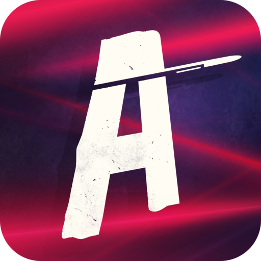 Agent A: A puzzle in disguise v5.0.0 Paid