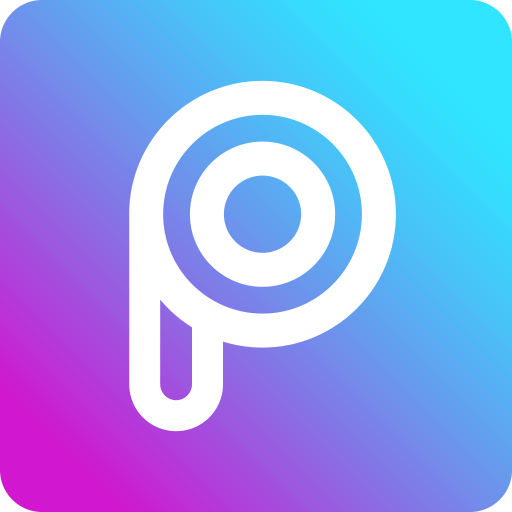 PicsArt Photo Studio: Collage Maker & Pic Editor v11.5.1 [Unlocked]