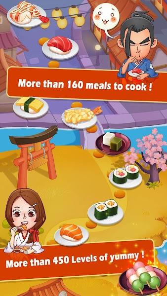 sushi-master-screenshot-3