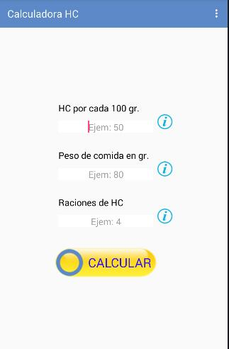 https://play.google.com/store/apps/details?id=com.joason.calculadorahc
