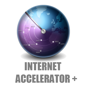 Top 10 internet accelerators