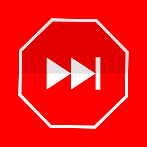 Ad Skipper for YouTube - Skip & Mute YouTube ads ✔
