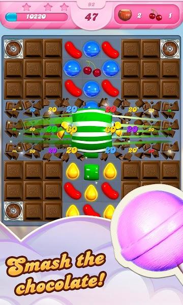 candy-crush-saga-apk-ss-3