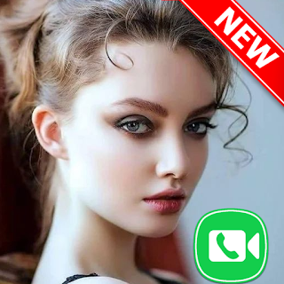 """alt=""""Real Girls Phone Numbers For whatsapp Chat Use the app for the Best collection of real girls mobile numbers that are active on whatsapp. chat with cute girls and make new friends online! We added 25+ very beautiful girls WhatsApp numbers in the app that you can directly chat with. There are lots of girls who want to make new friends so if you are interested in making online friends, this app is for you. The app is fan supported and we will add more numbers in the future.  How to use the app:  Step 1: Open the app. Step 2: Find girl from the list you want to start to chat with. Step 3: Click on start chat to start a chat. Note: Some times some numbers are removed from the app, so there are chances that some numbers get removed from any profile, so we suggest you to ignore that profile and move on to the next profile you want to chat with.  Rules for use of app: 1.No misbehavior allowed. 2.Do not call on any number. it is registered for chat only. 3.Do not send any adult media file including photos and videos. 4.Do not send any vulgar message or forwards that you can not share with your mom or sister. In this app all the girls number for whatsapp searched on internet third-party websites so whatsapp number my be fake .so use this app on your own risk."""""""