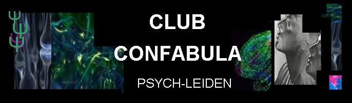 Club Confabula