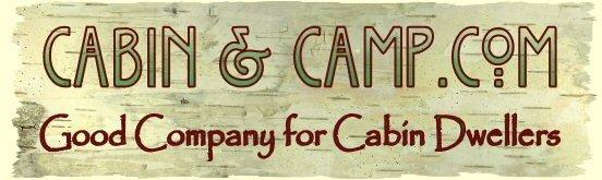 Cabin & Camp