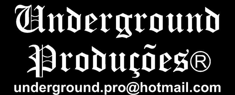 Underground Produções