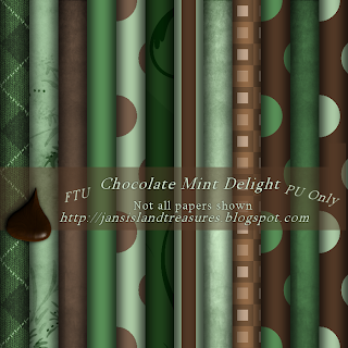 JIT_chocmintdelight_papers_preview.png