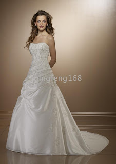 wedding gowns brides dress and bridal gown