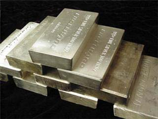 Inne Metale Szlachetne Platyna Srebro Pallad